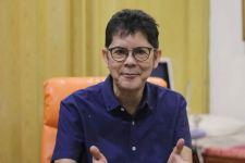 Dokter Boyke Sarankan Pria Konsumsi Buah Ini Agar Makin Perkasa di Ranjang - JPNN.com