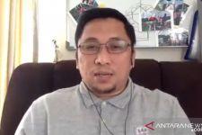 Mengerucut 2 Nama, Siapa Calon Panglima TNI yang Dipilih Presiden? - JPNN.com