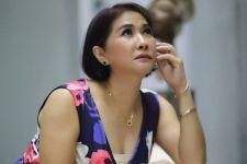 3 Berita Artis Terheboh: Vanessa Puaskan Suami, Yurike Digoda Berondong - JPNN.com