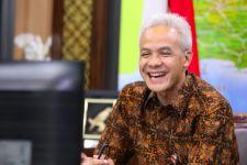 Pak Ganjar Dukung Rencana Pemberian Gelar Pahlawan untuk Ali Sastroamidjojo - JPNN.com