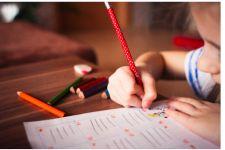 Ini Tujuh Cara Mendidik Anak Menjadi Orang yang Cerdas - JPNN.com