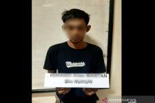 Pria Ini Sudah Ditangkap, yang Lain Sebaiknya Bertobat - JPNN.com