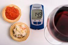 4 Makanan yang Baik Dikonsumsi Penderita Diabetes, Dijamin Gula Darah Tidak Naik - JPNN.com