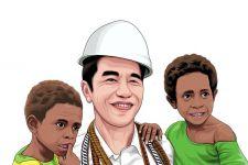 Perubahan UU Otsus Papua Untuk (Si) Apa? - JPNN.com