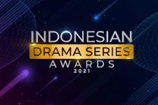 Rossa Hingga Amanda Manopo Meriahkan Indonesian Drama Series Awards 2021 - JPNN.com