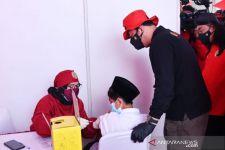 Kepala BIN Budi Gunawan Bergerak ke Zona Hitam, Ini Sesuai Arahan Jokowi - JPNN.com