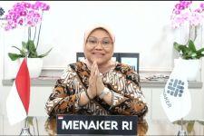 Kemenaker dan IDI Bersinergi Menurunkan Risiko Nakes Tertulari Covid-19 saat Tangani Pandemi - JPNN.com