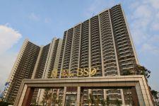Informasi seputar Tower Kensington Apartemen Sky House BSD, Harga Kompetitif - JPNN.com