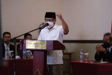 Bantuan Rp 2 T dari Keluarga Akidi Tio Ternyata Bohong, IPW Menyalahkan Kapolda Sumsel - JPNN.com