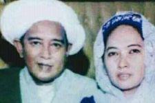 Innalillahi, Istri Ulama Besar Kalsel Guru Sekumpul Meninggal Dunia - JPNN.com