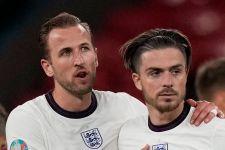 Manchester City Harus Memilih Jack Grealish atau Harry Kane - JPNN.com