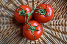 8 Manfaat Konsumsi Tomat Campur Madu, Bikin Suami Bisa Goyang Sampai Subuh Lho - JPNN.com