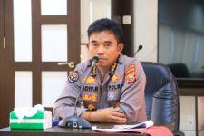 Diduga Mengancam Keselamatan Anggota Polri, Wakil Ketua DPRD Malut jadi Tersangka - JPNN.com