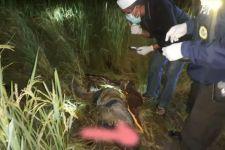 Inaq Warni Ditemukan Tewas dengan Wajah Bersimbah Darah - JPNN.com