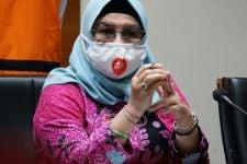 Dewas KPK akan Gelar Sidang Dugaan Pelanggaran Etik Lili Pintauli Siregar - JPNN.com