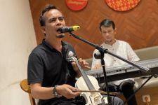 Dari Kisah Nyata, Alkawi Rilis Lagu Buai Anak - JPNN.com