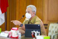Kasus Covid-19 di Jateng Menurun, Tolong Warga Jangan Lengah - JPNN.com
