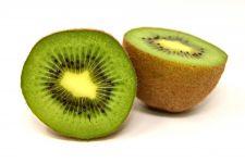 5 Makanan Kaya Vitamin C yang Ampuh Tingkatkan Daya Tahan Tubuh - JPNN.com