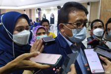 PPKM Dikaitkan dengan Taktik Perang, Sebut Berlama-lama di Lorong Gelap - JPNN.com