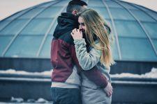 5 Cara Membuat Kekasih Rindu Kepadamu - JPNN.com