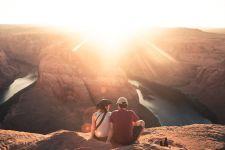 4 Hal yang Bisa Anda Lakukan Jika Ingin Berteman dengan Mantan Kekasih - JPNN.com