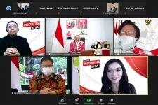 Bu Risma Kirim Surat untuk Seluruh Kadisos Jawa-Bali, Ada Apa? - JPNN.com