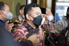Jawa Barat Punya Divisi Khusus Percepatan Vaksinasi, Ada Konsep Vaksin Gendong - JPNN.com