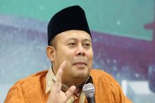 Jaga Semangat Otonomi Daerah dan Desentralisasi Fiskal, PKB Minta Masukan Kepala Daerah - JPNN.com
