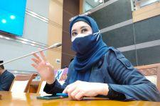 Arab Saudi Beri Izin Umrah, Lisda Desak Semua Pihak Persiapkan Persyaratan - JPNN.com