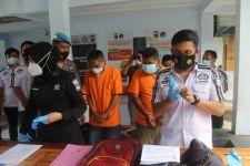 Oknum ASN Ini Terancam Dipecat, Kelakuannya Bikin Malu Pemkab Lombok Tengah - JPNN.com