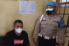 Pelaku Tabrak Lari Mbak Ida Parlina Akhirnya Ditangkap, Ini Tampangnya - JPNN.com