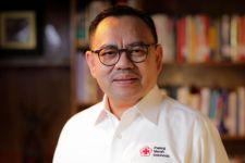 Sudirman Said Ajak Pemuda Indonesia Ikut Festival Tolong-menolong - JPNN.com