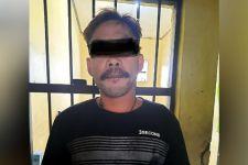 Pencuri Motor Terjebak Macet, SPR Ketangkap Warga, Apes Banget - JPNN.com