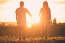 Jangan Menikah Hanya Karena 4 Alasan Ini, Rumah Tangga Dijamin Kandas - JPNN.com