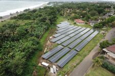 Restrukturisasi Tuntas, Pertamina NRE Tancap Gas Kawal Transisi Energi - JPNN.com