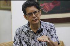 Dokter Boyke Berbagi Tips agar Pria Usia di Atas 40 Tahun Tetap Garang di Ranjang - JPNN.com
