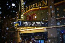 Pengunjung Sundance Film Festival 2022 Wajib Bawa Bukti Vaksinasi - JPNN.com