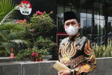 Usut Korupsi Banprov di Pemkab Indramayu, KPK Garap Dedi Mulyadi - JPNN.com