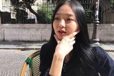 Dapat Tawaran Bintangi Delivery Knight, Esom Akan Beradu Akting dengan Kim Woo Bin? - JPNN.com