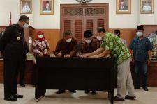 2 Parpol Bersaing Memperebutkan Kursi Calon Wakil Bupati Tulungagung - JPNN.com