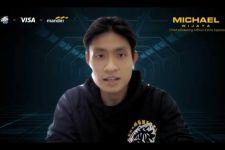 274,5 Juta Gamers di Asia Tenggara Didominasi Milenial Indonesia - JPNN.com