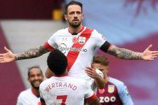 Aston Villa Dapatkan Danny Ings, Jack Grealish Segera Merapat ke City? - JPNN.com