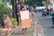 Bambang: Kasus Dinar Candy Cukup Ditangani Satpol PP - JPNN.com