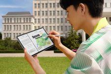 Huawei MatePad 11 Resmi Meluncur di Indonesia, Ini Spesifikasi dan Harganya - JPNN.com