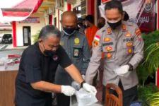 Bandar Sabu-Sabu dari Malaysia Pasti Kecele Melihat Ini - JPNN.com