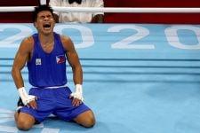 Tambah Satu Medali, Filipina Geser Posisi Indonesia di Olimpiade Tokyo 2020 - JPNN.com