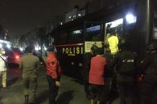 19 Napi Dipindahkan ke Nusakambangan, Farid Junaedi: Kami Tidak Main-Main - JPNN.com