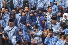Semoga Amal Baik Para ASN Surabaya Ditiru Masyarakat Luas - JPNN.com