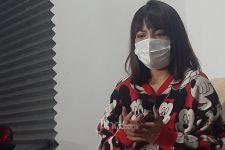 Dinar Candy Mengaku Stres, Pengin Konsultasi ke Psikiater, Waduh.. - JPNN.com