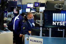 Ekonom Peringatkan Ancaman Nyata Dampak Tapering Off The Fed - JPNN.com
